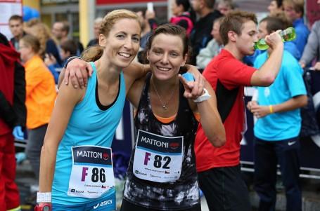 Ústecký půlmaraton se přesouvá na sobotu, mění se i trasa