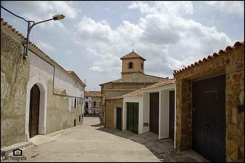 Peñas de San Pedro (Albacete)