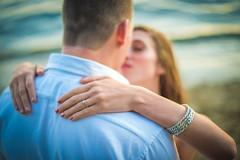 Elizabeth & Shayne's Engagement