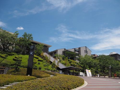京都産業大学・P7020084