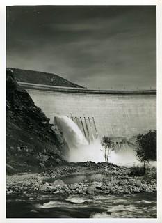 [IDAHO-A-0346] Arrowrock Dam