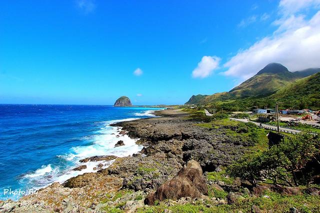 蘭嶼2day50