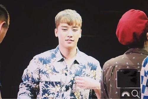 BIGBANG FM Guangzhou Day 2 2016-07-08 (180)