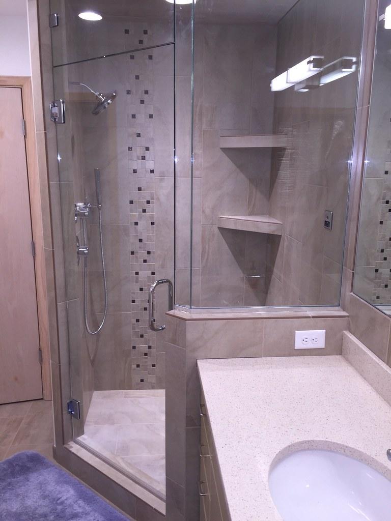 Shower Doors Neighbors Windows Doors