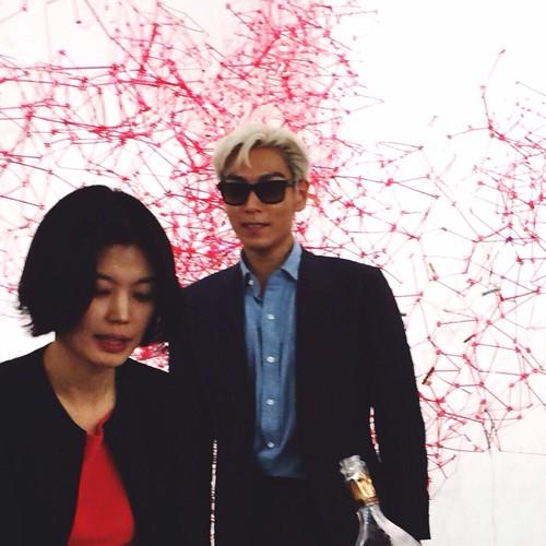 TOP - Art Gallery - 21jan2015 - popspoken - 07