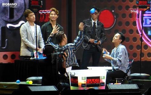 BBMusic-BIGBANG_FM_Beijing_Day3_2016-07-17_11