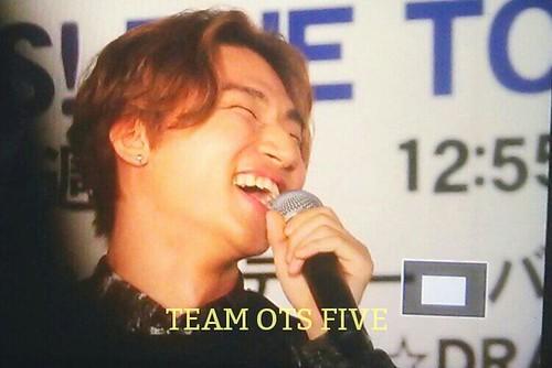 Daesung-NAK5-JapanTV-20141011_12