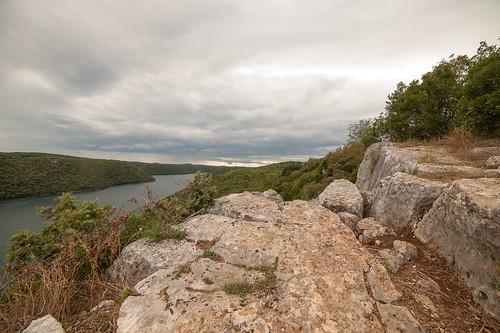 hrv istarska kroatien krunčići geo:lat=4513131150 geo:lon=1373540180 geotagged