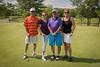 USPS PCC Golf 2016_289