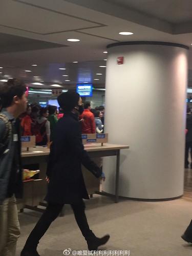 GDYBRI arrival Seoul from Fuzhou 2015-03-29 003
