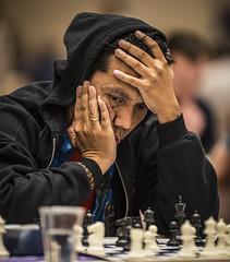 20161006_millionaire_chess_R2_9991