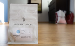 Industry Beans