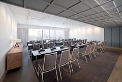 Library 2 - Classroom