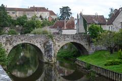 Bourgogne Semur-en-Auxois 161007 1169
