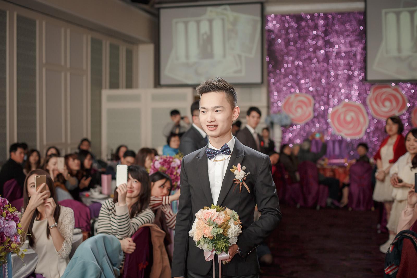 高雄圓山飯店,婚禮攝影,婚攝,高雄婚攝,優質婚攝推薦,Jen&Ethan-241