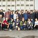 SMSW 2014 Volunteers by jkoshi