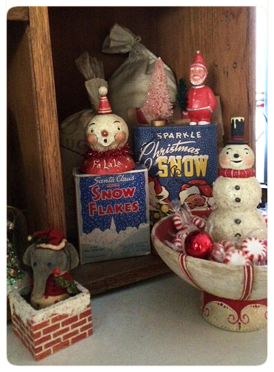 Celeste's-Photo-Johanna-Parker-Collection-Snow-Goodies