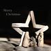 Merry Christmas by Team Hymas