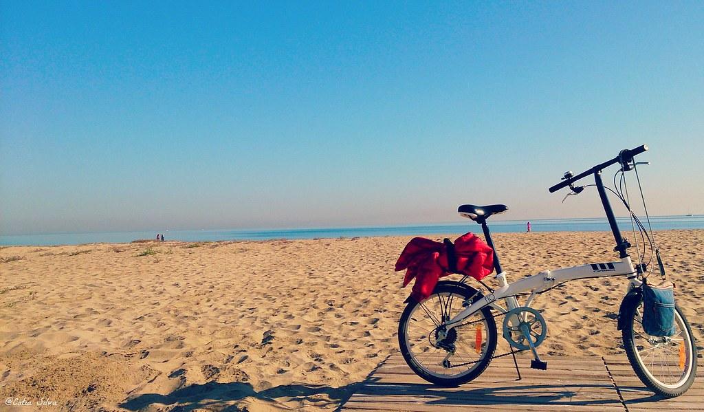 Invierno Valenciano en bici (8)