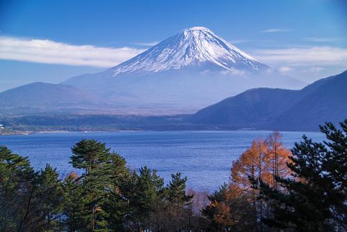 november autumn japan fuji sold crazyshin yamanashi 2014 sigmasd1merrill sigma18200mmf3563dcmacrohsm 20141124sdim0516 soulrisermk 2015sold 201508gettyupload g18247291 15682383187 201511sold 576662215