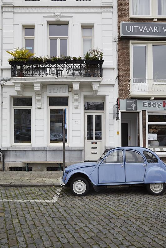 Antwerp_0063
