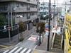Photo:14f1057 By 持続可能な地域交通を考える会 (SLTc)