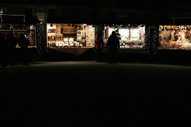 weihnachtsmarkt_24