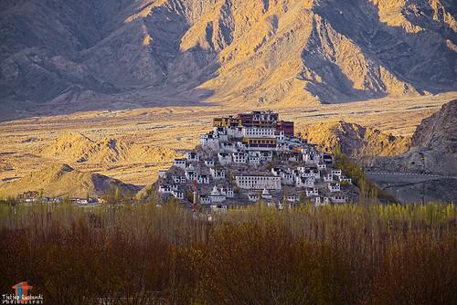 "india monastery fujifilm leh ladakh gompa thiksey 55200mm f3548 ""north kashmir"" ""jammu indiaxt1teejefujinon"