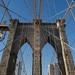 Spiderman Bridge by Littlepois Photographie