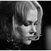 Nicole Kidman by amenove
