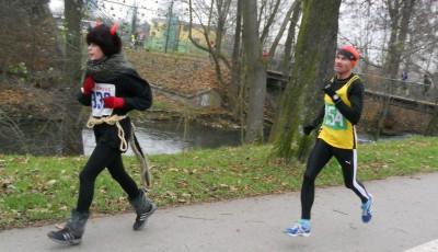 Kamínková i Blaha v Olomouci bez konkurence