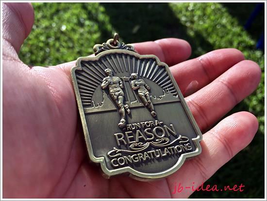 standard-chartered-bangkok-marathon-2014-IMG_4811