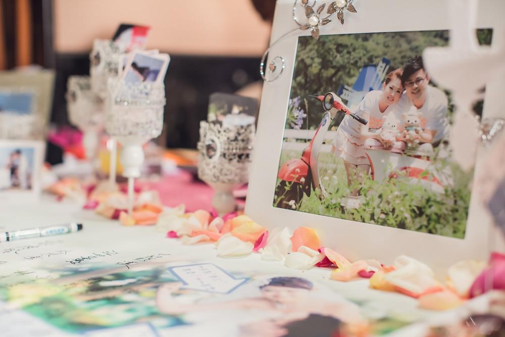 20141115 (1116)台北婚攝推薦-婚攝罐頭