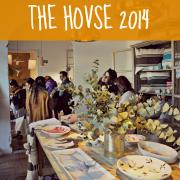 http://hojeconhecemos.blogspot.com.es/2014/12/shop-hovse-madrid-espanha.html
