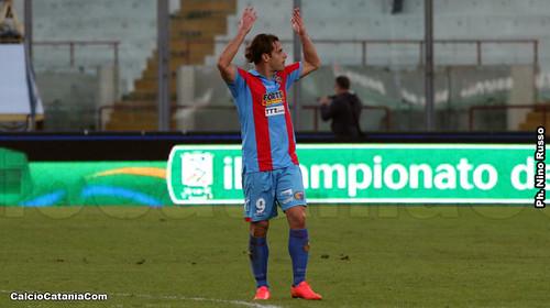 Livorno-Catania, presentazione del match$