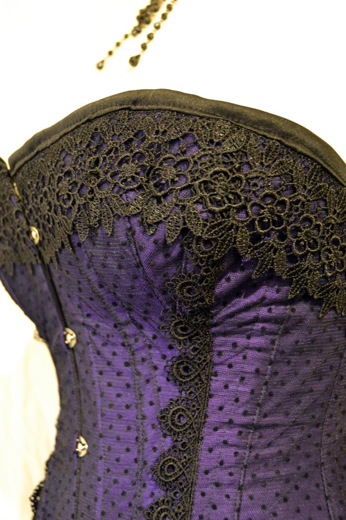 violetti9