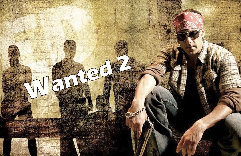wanted movie hd download 2009