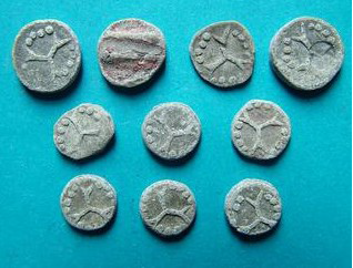 small coins1