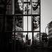 street.portraits by grizzleur