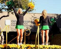 University of Oregon - DUCKS