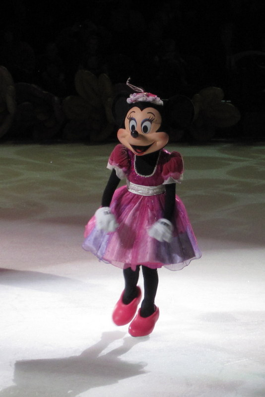 disney on ice (7)