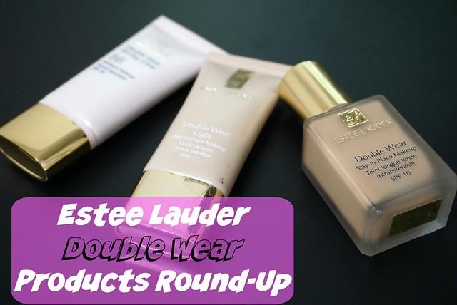 Estee-Lauder-Double-Wear-Products-Round-Up