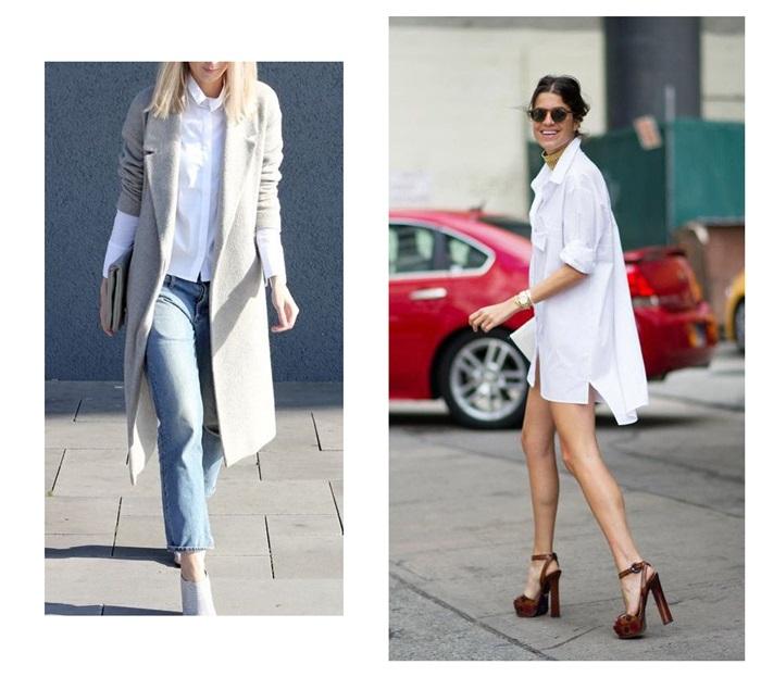white-shirt-36