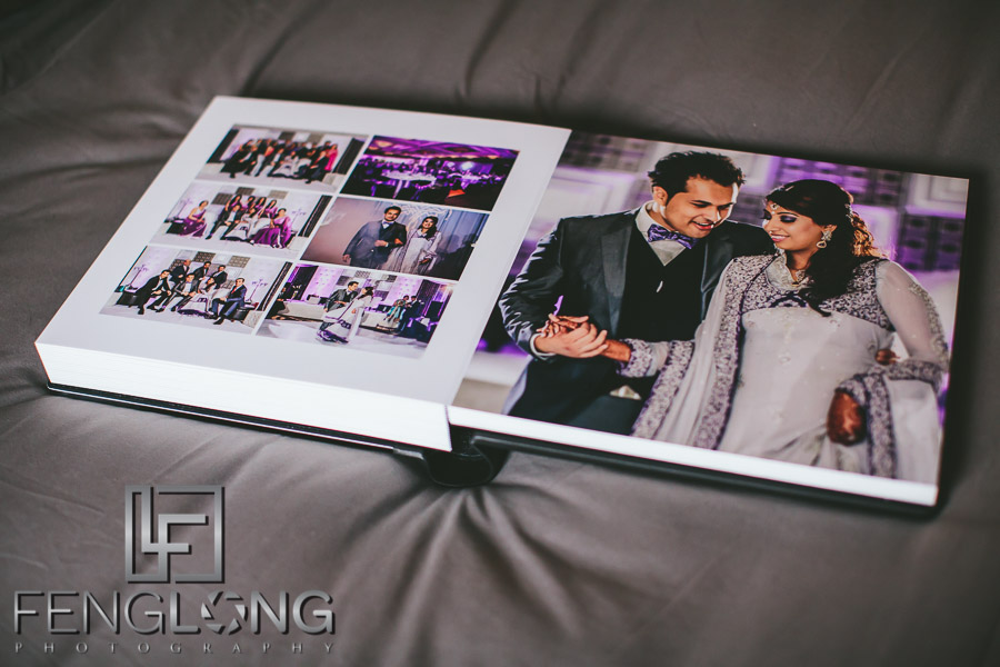 Blog | Premium Wedding Album | Indian Wedding Photography