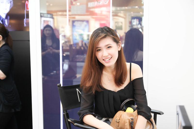 nars in penang  (12)