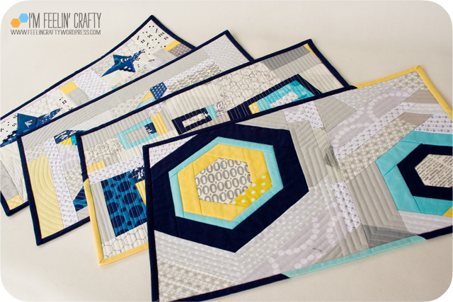 Placemats-All4Last-ImFeelinCrafty