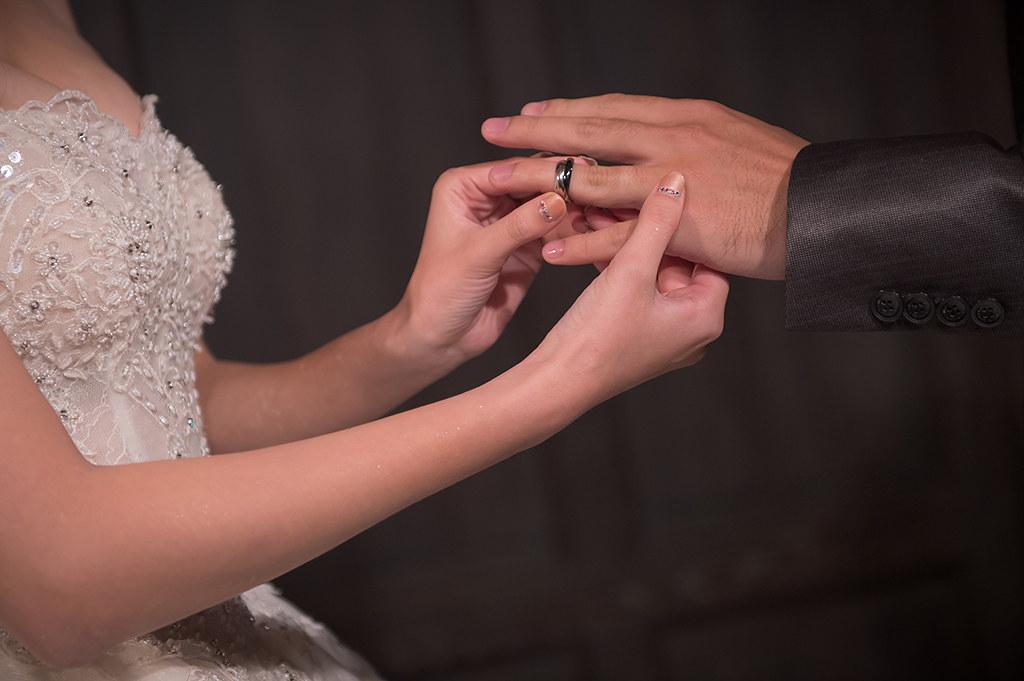 '君品酒店婚攝,婚攝BrianWang,婚禮紀錄,自主婚紗,類婚紗,海外婚紗婚禮,BWS_8004'