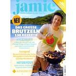 Jamie Mehr Leben in der Küche