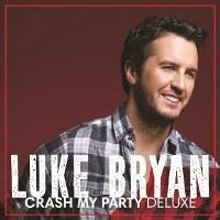 Luke Bryan – I See You