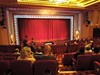 At the movies 1 - The Orpheum Theatre